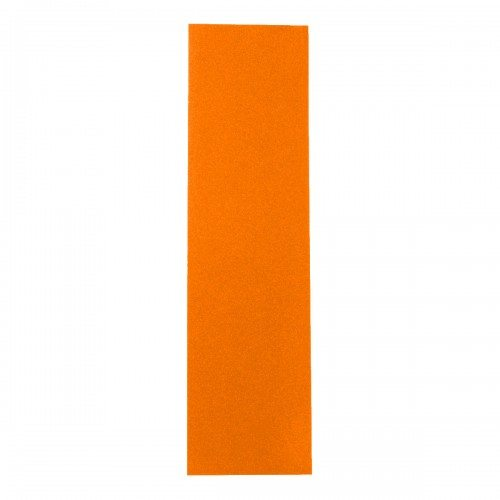 "Jessup Grip Tape Agent Orange 9"" x 33"""