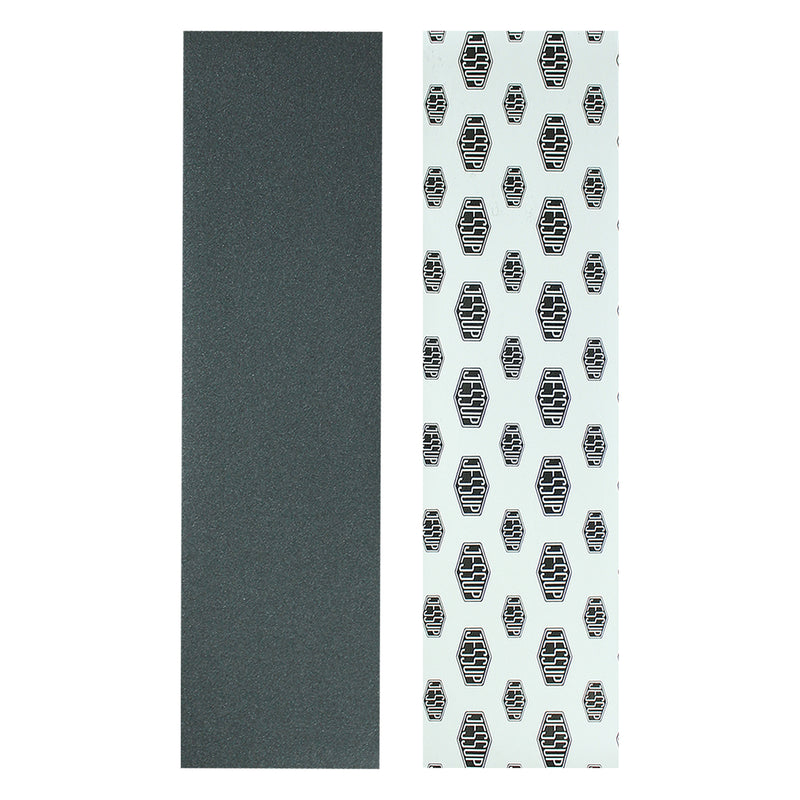 "Jessup Grip Tape Ultra Grip 9"" x 33"""