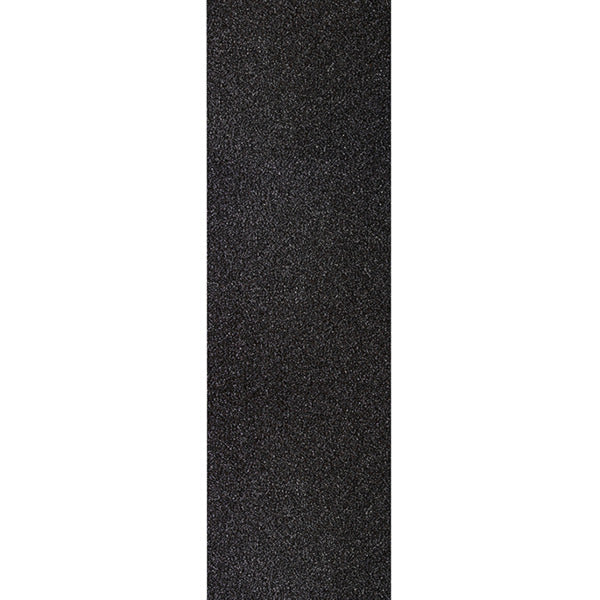 "Jessup Grip Tape Dark Blue 9"" x 33"""