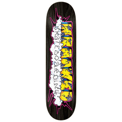Krooked Deck Storm 8.25""