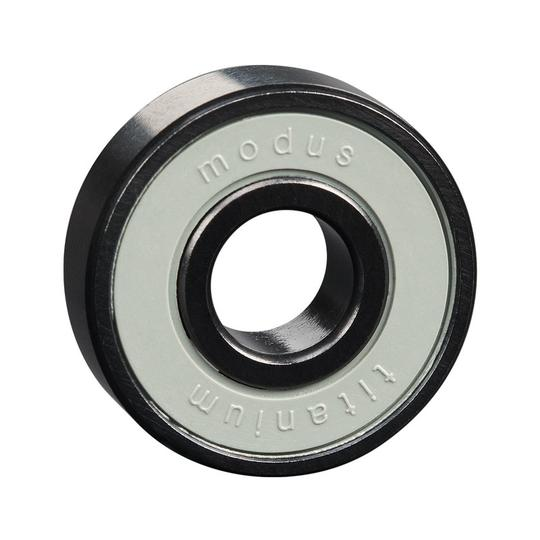 Modus Bearings Titanium