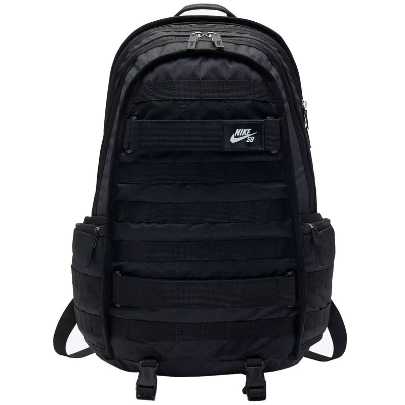 Polar Cordura Dealer Bag Black
