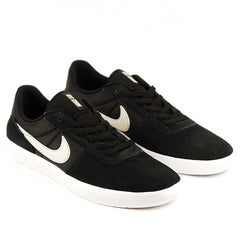 Nike SB Team Classic Black/Light Bone-White