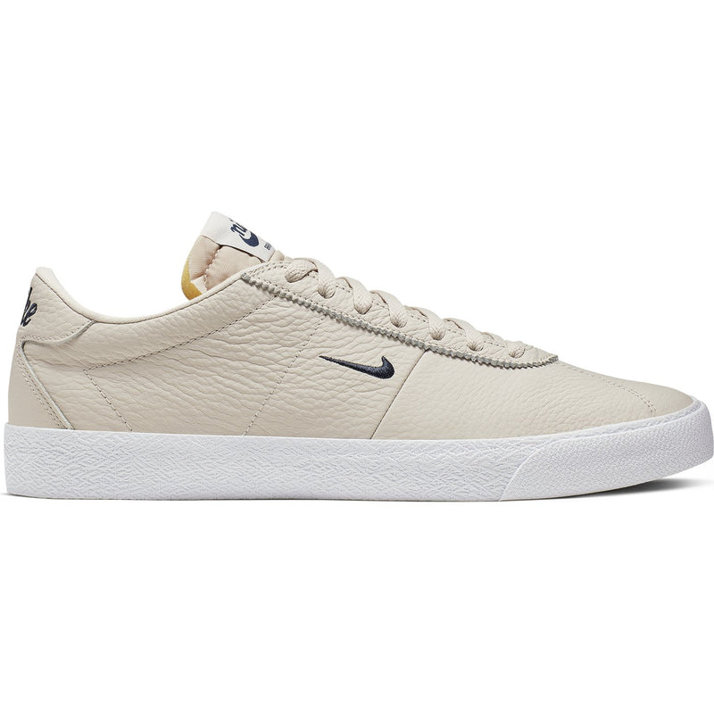 Nike SB Zoom Blazer Low GT Desert Ore/Medium Olive