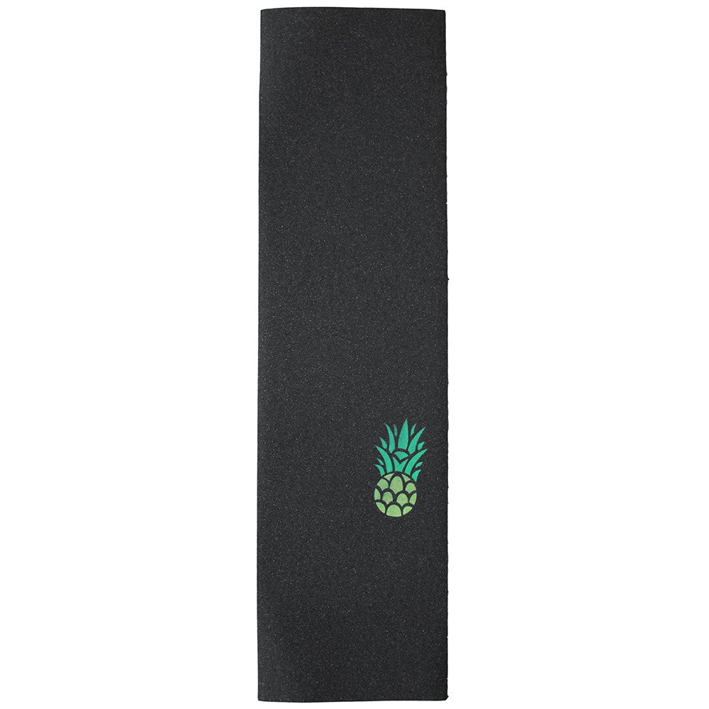 "Ripe Grip Tape Black Pineapple 9""x33"""