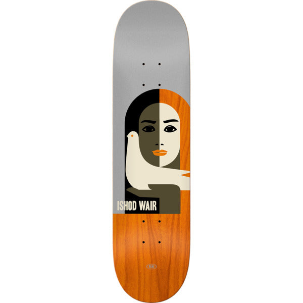 Real Deck Ishod Peace 8.38""
