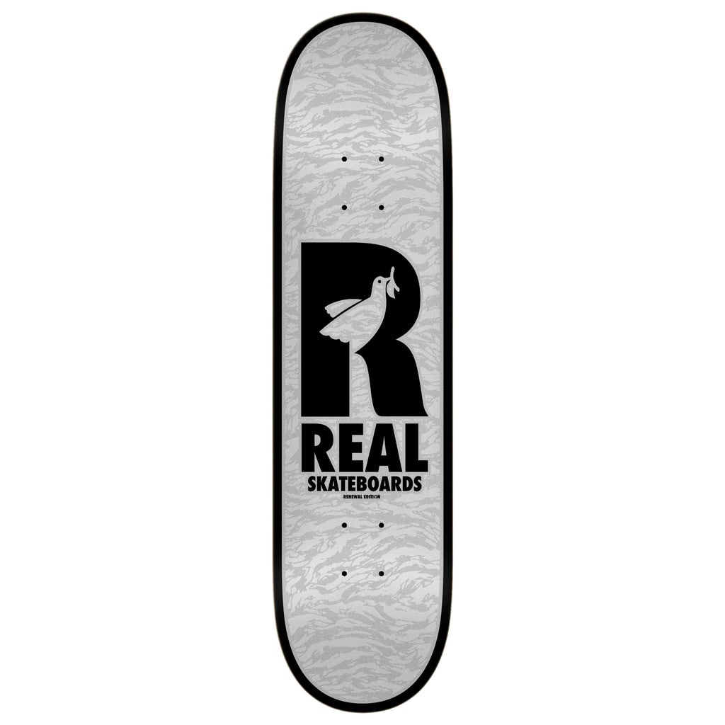 Real Deck Renewal Doves 8.25""