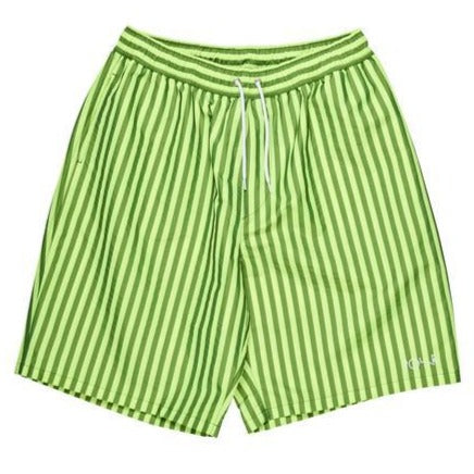 Polar Swim Shorts Apricot