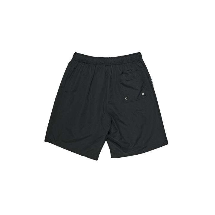 Polar Swim Shorts Black