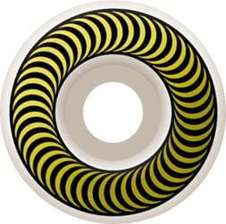 Spitfire Wheels Classics 55mm