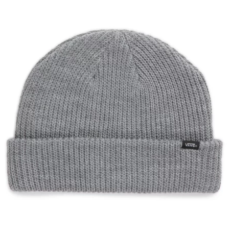Vans Beanie Core Basic Heather Grey
