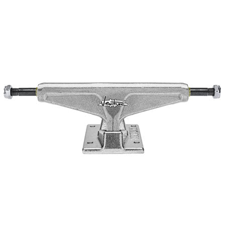 Venture Trucks Bust Crew Polished 5.25 High