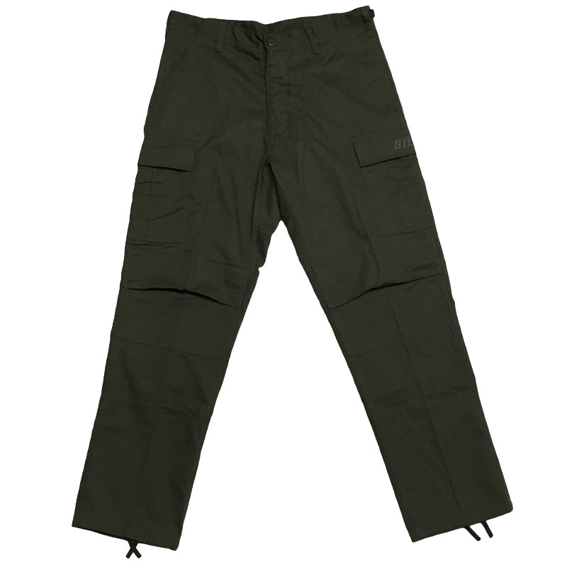 Dickies 874 Original Fit Work Pant Hunter Green