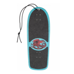 Powell Peralta Air Freshner OG Rat Bones