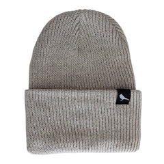 Blue Tile Lounge Premium Beanie Smoking Jay Oatmeal