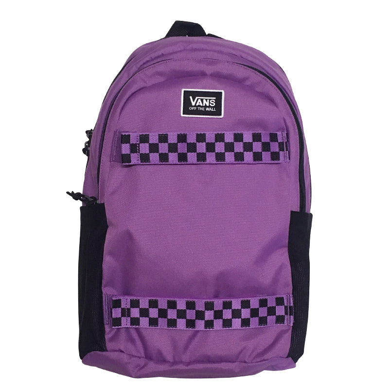 Vans Backpack Strand Purple