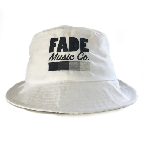 Bucket of Fade Music Co.