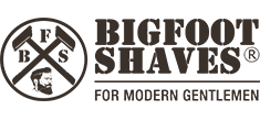 Bigfoot Shaves