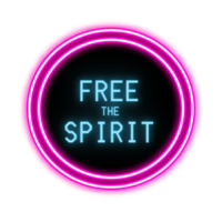 FreetheSpirit