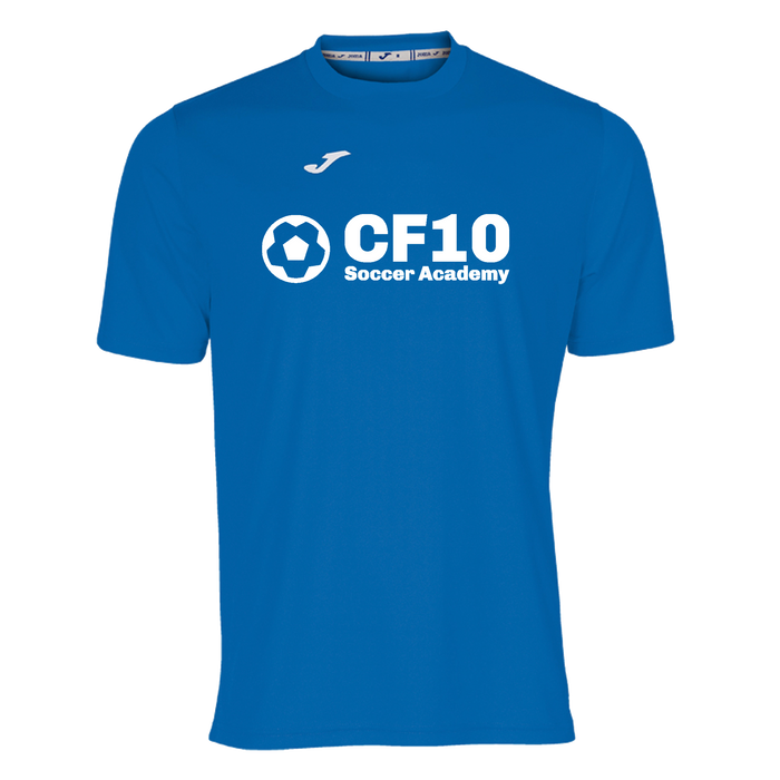"CF10  ""New Player"" Women's Required Kit"