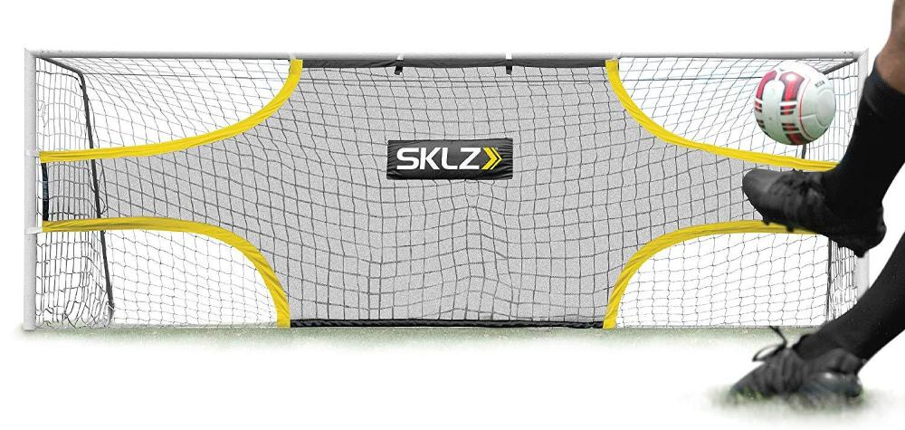 SKLZ GOALSHOT Training 8' x 24'