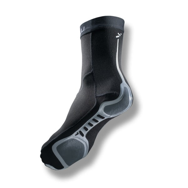 Storelli SpeedGrip® Socks 2.0  Black