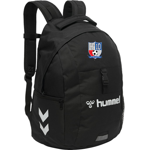 Hummel Core Backpack CF10