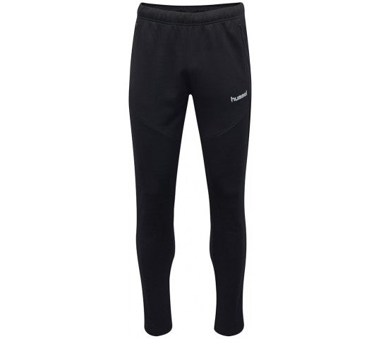 Hummel Tech Move Pants (Black)