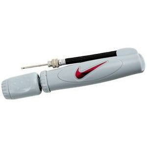 Nike Dual Action Hand Pump