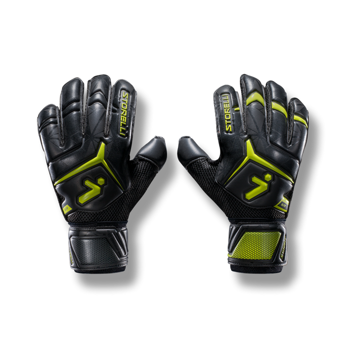 Storelli Gladiator Elite 2 Glove
