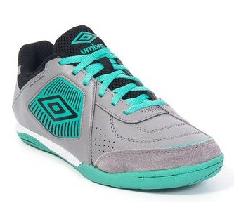 Umbro Sala Liga  Indoor Shoe