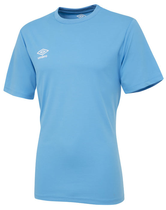 Umbro Club Jersey Adult