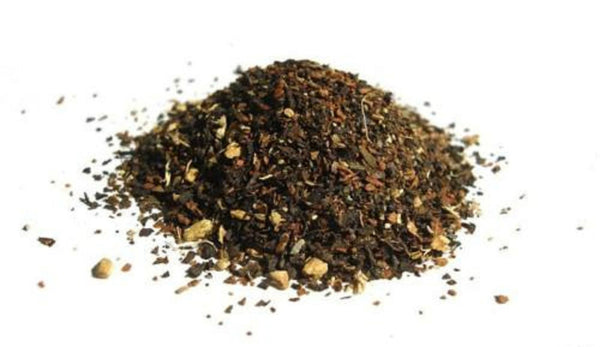 Masala Chai - Black Tea - 2oz