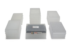 GlykoPrep®-plus Labware Set [AM96-NG]
