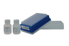 ProZyme AssayMAP PA50 Protein A Purification Kit