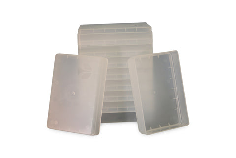 Rack Lid Bulk Pack (formerly P50037) [G5524-60043]