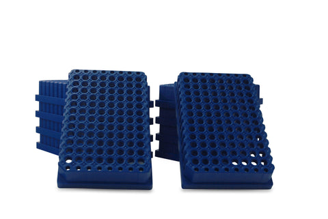 ProZyme GlykoPrep Cartridge Racks
