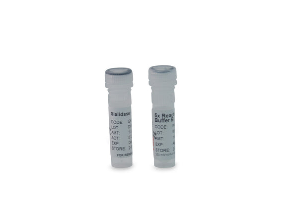 Glyko 174 Sialidase A 66 Gk80046 Prozyme Product