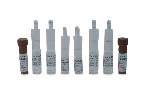 Signal™ 2-AB Labeling Kit [GKK-404]