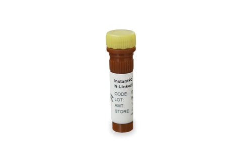 Glyko® InstantPC-α(2-3) Sialylated Tetraantennary Library [GKPC-234]