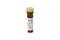 Glyko® InstantPC-α(2-6) Sialylated Tetraantennary Library [GKPC-264]