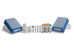 ProZyme GP96NG-PC GlykoPrep Glycan Sample Preparation kit with InstantPC