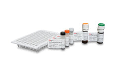 Gly-X™ Deglycosylation and InstantPC™ Labeling (24-ct) [GX24-201PC]