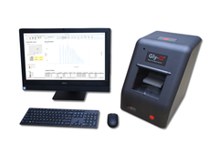 Gly-Q™ Glycan Analysis System [GQ2100]