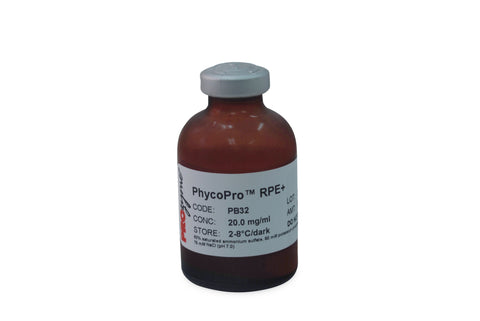 R-Phycoerythrin (red algae) [PB32]
