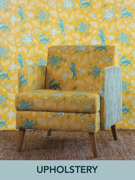 Online Furniture Shopping | Buy Home Decor Items – Freedom Tree