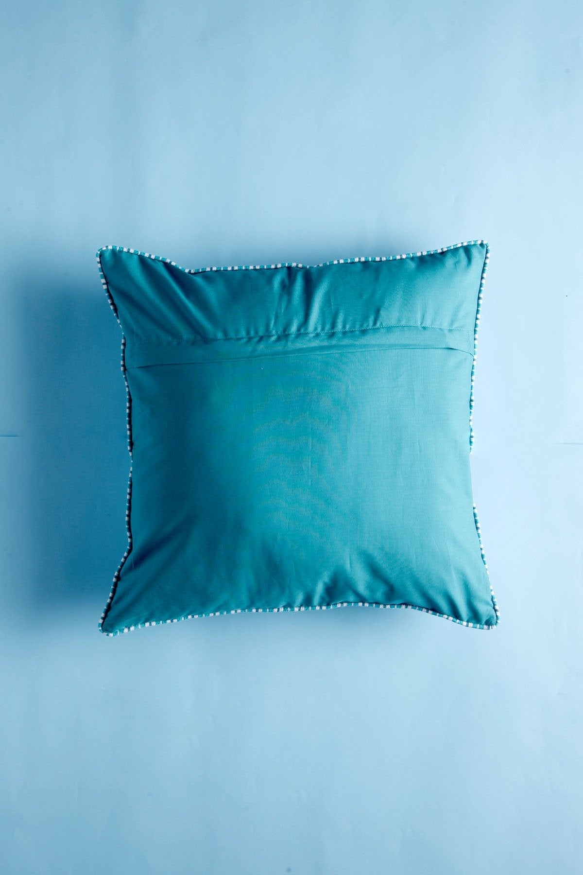 Blue Green Online >> Home Decor Accessories Accent Cushions Cushion Covers