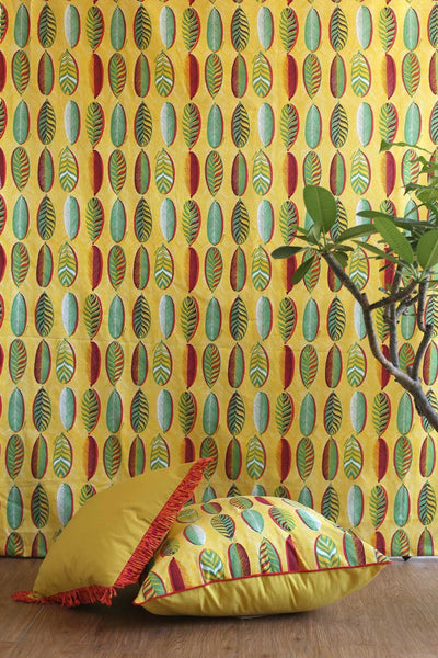 Buy Designer Printed Upholstery Fabric Online Great Prices Freedom