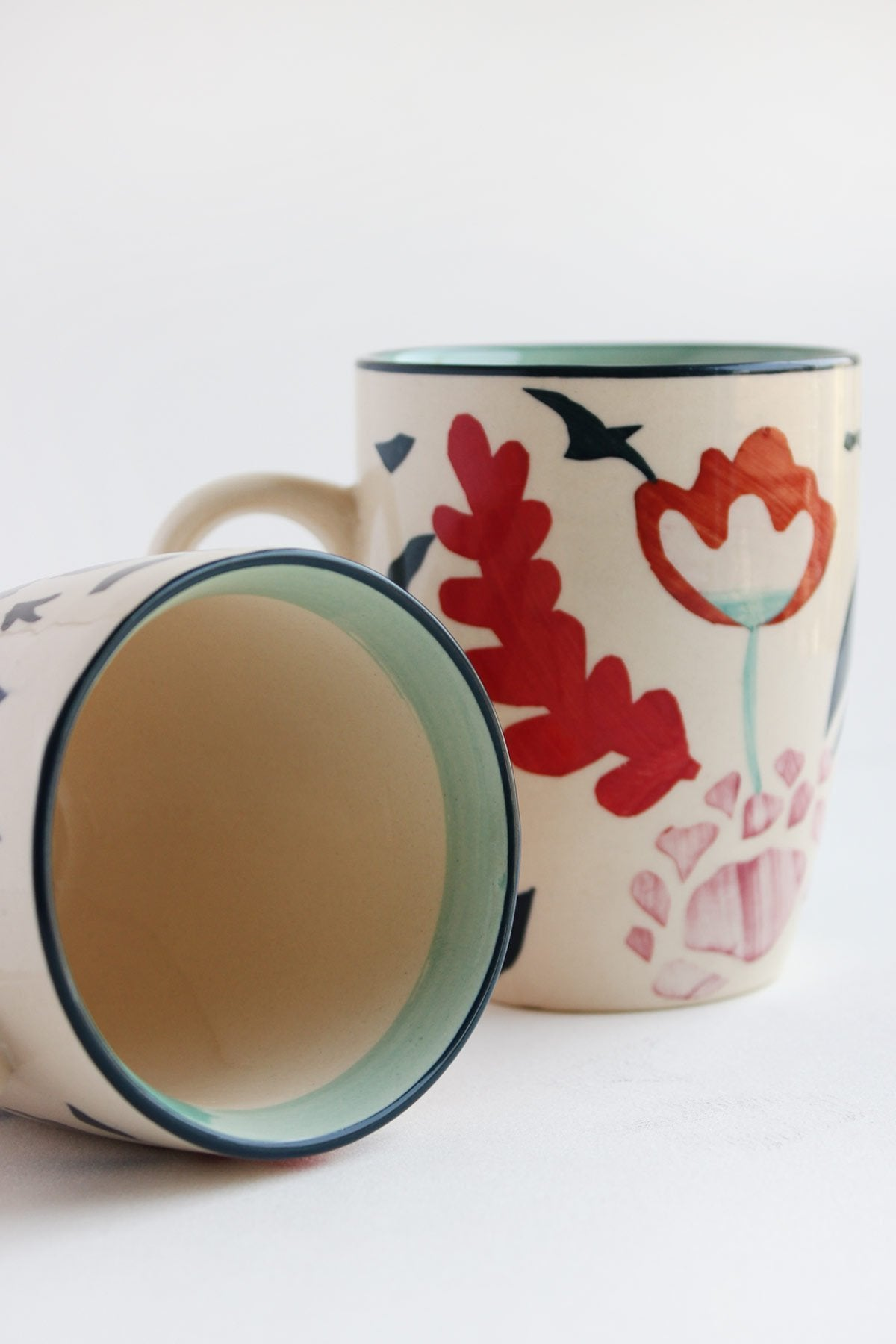 Buy Tea Sets Amp Coffee Mugs Online In India At Best Prices