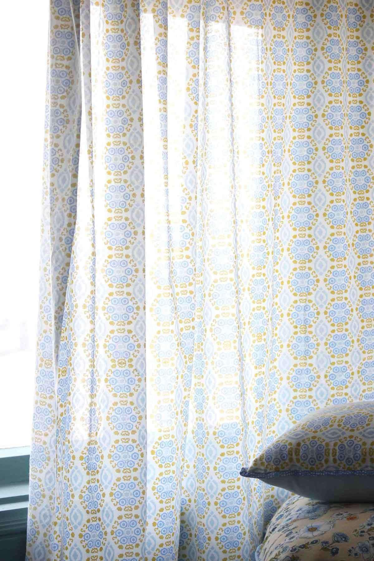 curtain bath scheme reviews wayfair shower curtains of beaumont sheer creative fabric and